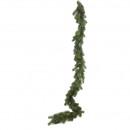 Edeltannengirlande thick length 1.80m, 168 tips,